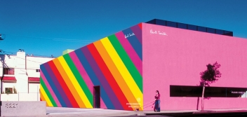 rendering_of_paul_smith_rainbow_wall_-_h_2017
